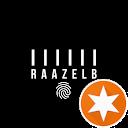 Raazel Benderez