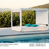 mod. Daybed