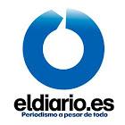 DIARIO.ES.jpg