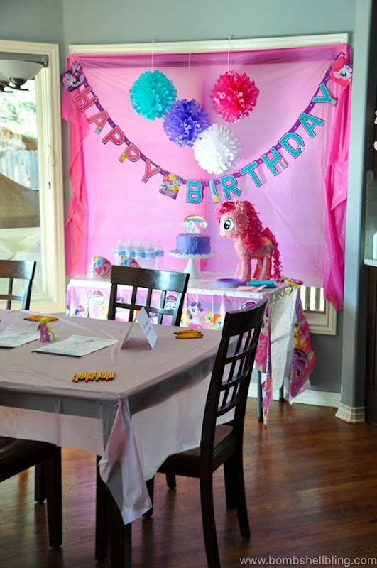 My-Little-Pony-Party-4