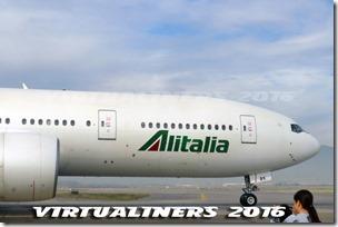 SCL_Alitalia_B777-200_IE-DBK_VL-0081