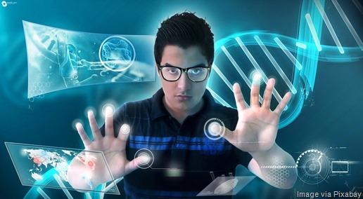technology-future-proof