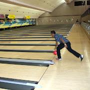 Midsummer Bowling Feasta 2010 138.JPG