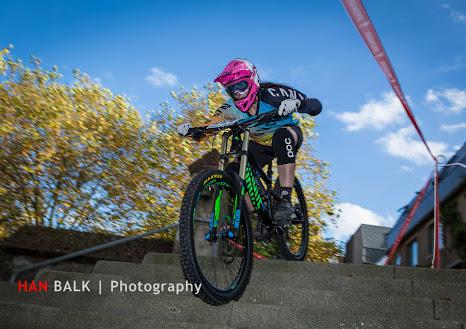 Han Balk City Downhill Nijmegen-0628.jpg