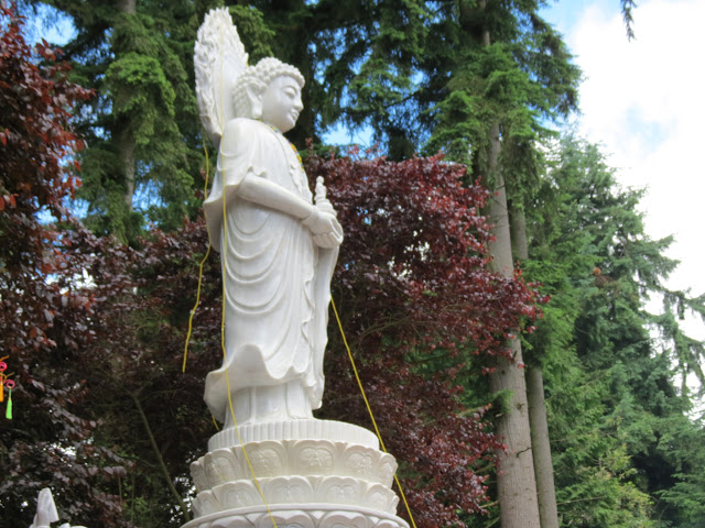 2012 Lể An Vị Tượng A Di Đà Phật - IMG_0030.JPG