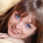 Women 051_1280px.jpg