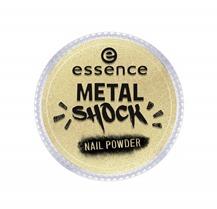 ess_MetalShock_NailPowder_04_front