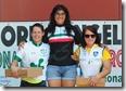 2 - Elisa Cappellari, tricolore di Mtb Cross Country