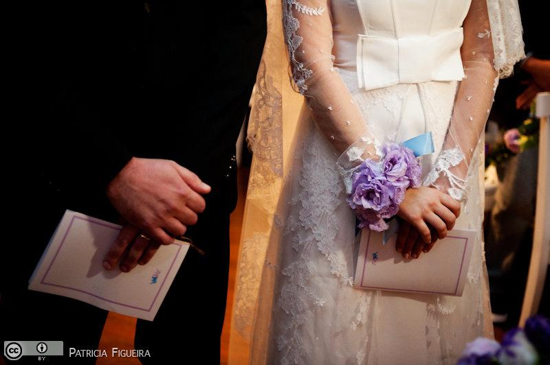 Foto de casamento 0898 de Christiane e Omar. Marcações: 17/12/2010, Casamento Christiane e Omar, Rio de Janeiro.