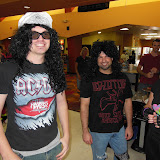 80s Rock and Bowl 2013 Bowl-a-thon Events - DSCN0155.JPG