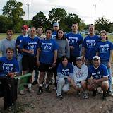 Kickball Spring 2001 - alsbastards.jpg