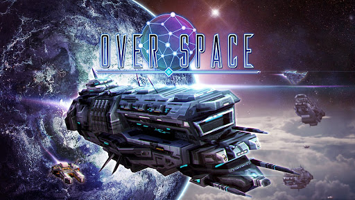 Over Space APK