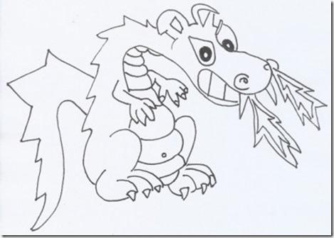 dibujos-para-colorear-de-dragones-imagenes-para-imprimir-jugar-divertirse-infantiles-pintar-4-465x331
