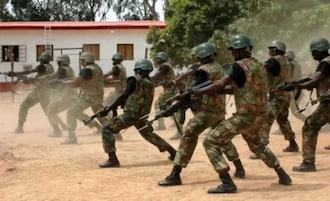 BREAKING:Fear Grips Northerners 29 killed in fresh attack in Sokoto communities
