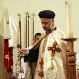 Rites of receiving Fr. Cyril Gorgy - _MG_0864.JPG