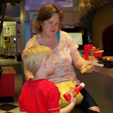 Childrens Museum 2015 - 116_8146.JPG