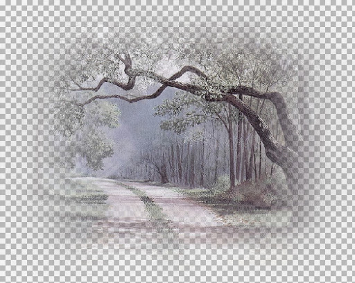 1366-luzcristina.jpg