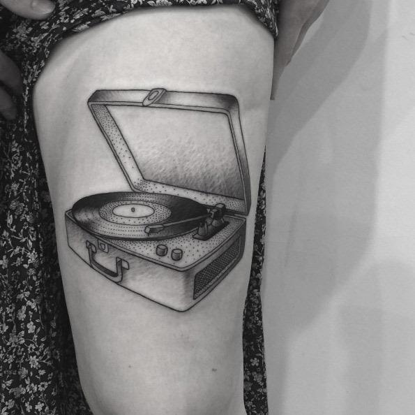 esse_prato_tatuagem