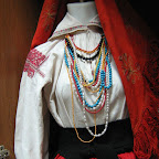 Этнографический музей ВГУ 007.jpg