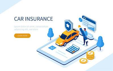 all-of-danger-vehicle-insurance