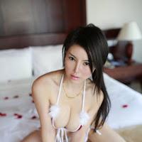 [XiuRen] 2014.02.07 NO.0099 模特合集 0009_pjj.jpg