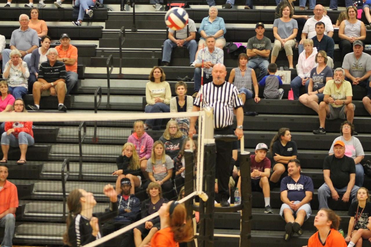 Volleyball 10/5 - IMG_2508.JPG