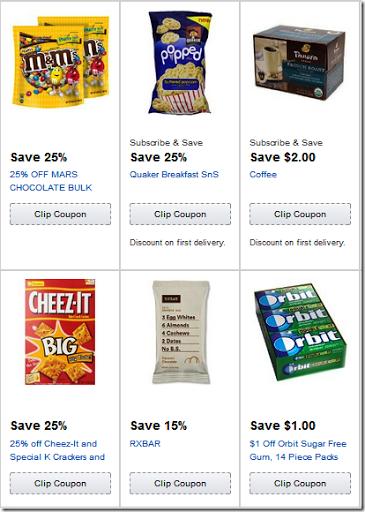 amazon_coupons_4
