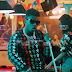 Download Video Mp4 | Rayvanny Ft Mayorkun - Gimi Dat