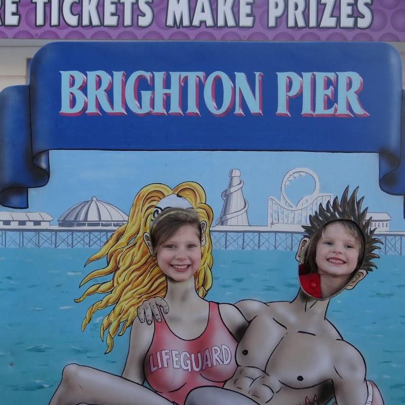 Brighton_029.JPG