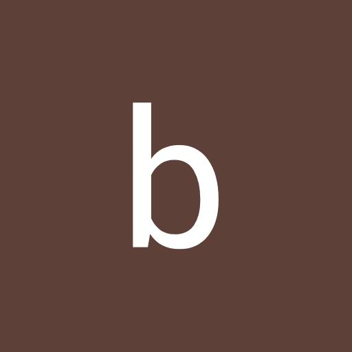 user bernie pena apkdeer profile image