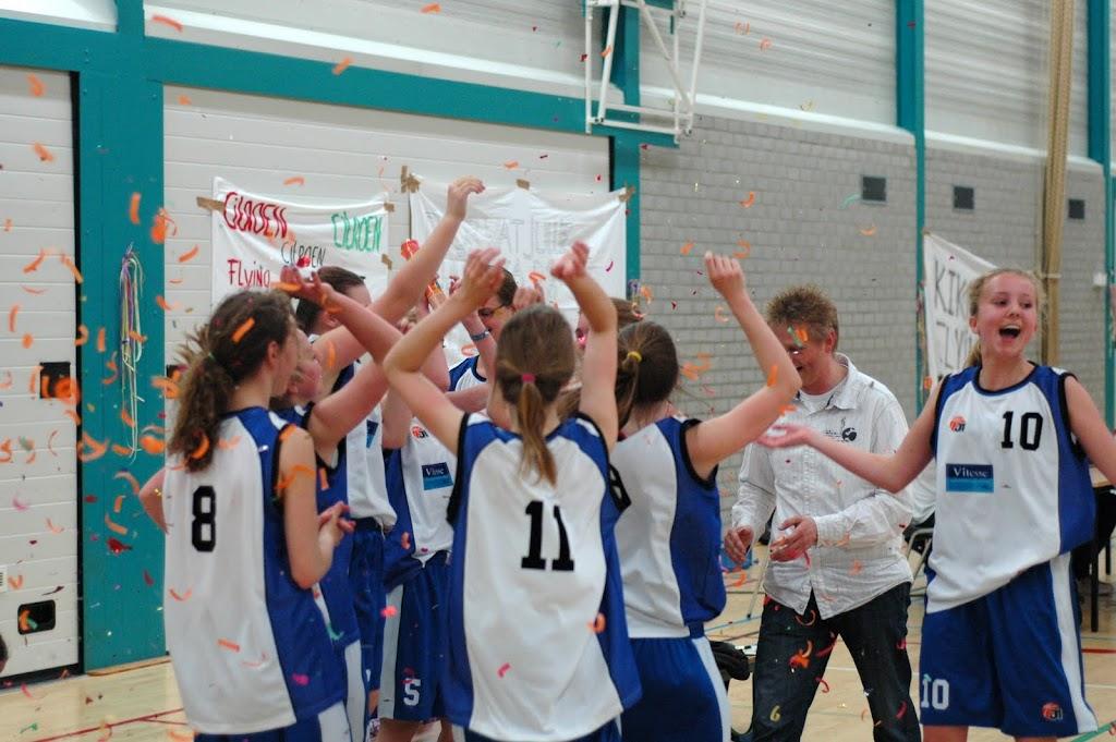 Kampioenswedstrijd Meisjes U 1416 - DSC_0747.JPG
