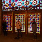 Iran Edits (416 of 1090).jpg
