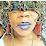 zakia dottin's profile photo