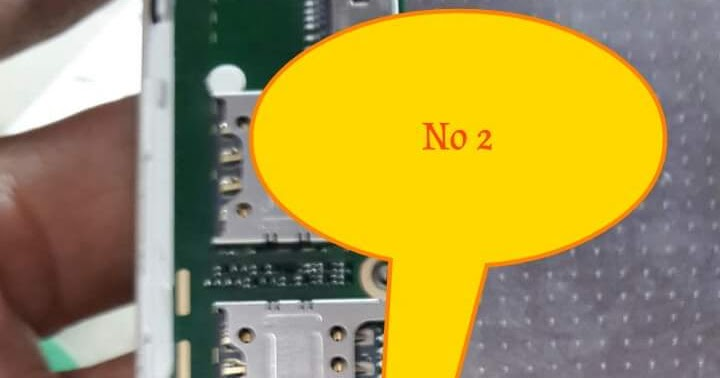U1015 U103a U1025 U1039 U1038 U1019 U1014 U102c U1038 U101e U102c U1038 U1031 U101c U1038 Credit Hardware  U1006 U102d U102f U1004 U1039 U101b U102c  Huawei G620s