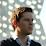 Timo Dechau's profile photo