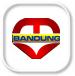Bandung TV Streaming Online