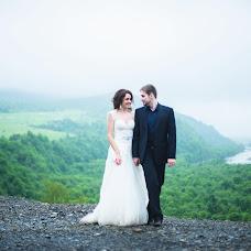 Wedding photographer Ira Panich (irapanych). Photo of 09.12.2014
