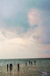 Pulau Harapan, 16-17 Mei 2015 Canon  35
