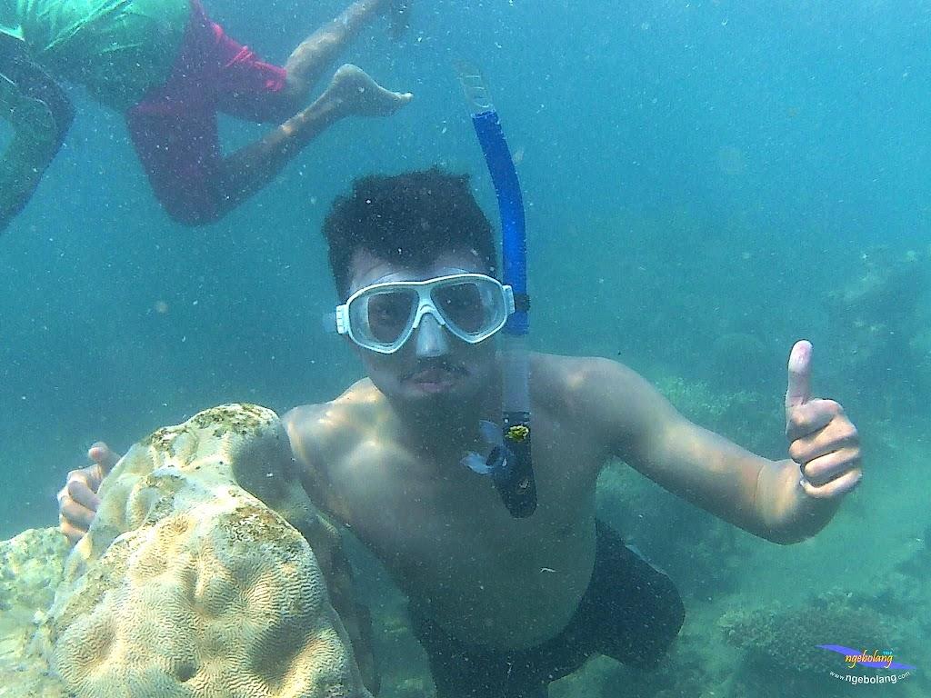 pulau harapan, 5-6 september 2015 skc 047