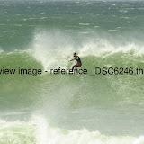 _DSC6246.thumb.jpg