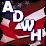 American Discount Web Hosting's profile photo
