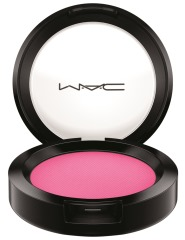 MAC_BBShadows_PowderBlush_BrightPink_white_300dpiCMYK_1