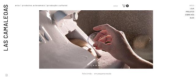 marca-de-oculos-produzidos-artesanalmente-las-camaleoas