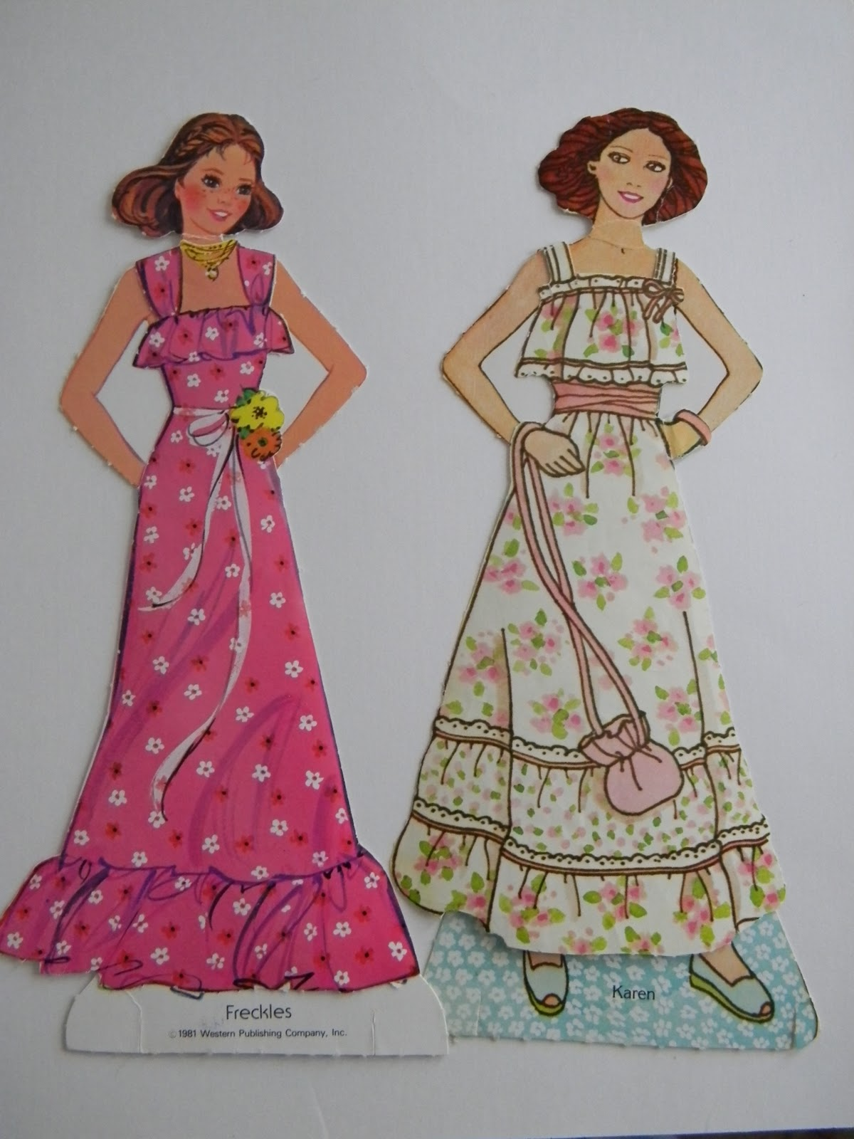 """thesis on fashion trends Powerful essays: fashion trends in the fifties - fashion trends in the fifties """"it was different in the usa, where wartime."""