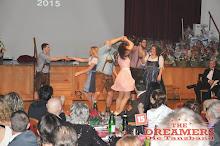 Purkersdorf Dreamers 2015 (72)