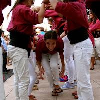 Actuació Festa Major Vivendes Valls  26-07-14 - IMG_0488.JPG
