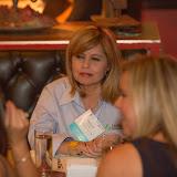 Associates Night 2015 - soraya_LAAIA_HAVANA_EVENT-0693.jpg