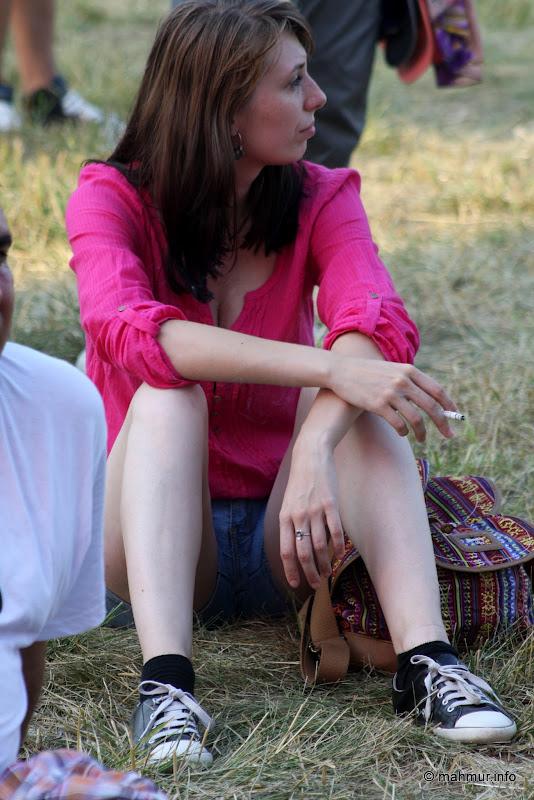 BEstfest Summer Camp - Day 1 - IMG_0197.JPG