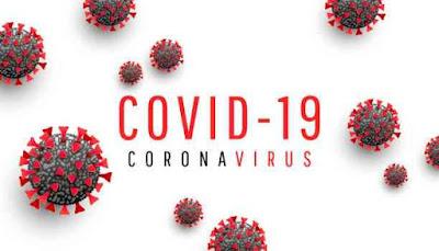 कोरोना वायरस | फेफड़ों को मजबूत रखना चाहते हैं, तो आहार में शामिल करें ये 5 चीजें