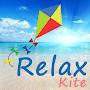 Премиум Relax Game Rise up Kite временно бесплатно